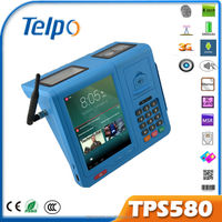 Telepower TPS580 Lottery Ticket Counting Machine