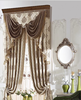 custom curtains and drapes, day and night curtain,embroidered curtains and drapes sheer