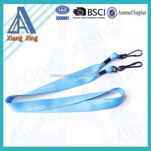 Walmart,BSCI Various Kinds of Customized Lanyards