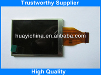 Camera LCD Display For Olympus FE20 FE310 FE360 X875 Camera Display Replacement