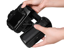 High quality Battery Grip for Nikon D80/D90