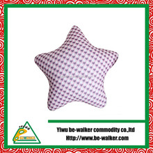 Hot Sale Fascinating Star Love Pillow For Gift