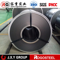 isi marked products of Prime Cold rolled steel in china