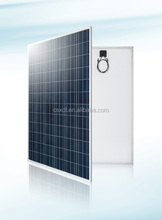 12v 5w solar panel low price