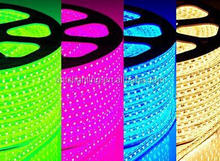Search products 5mm width led strip,6v led strip,5050 rgbw led strip best selling products in america 2015