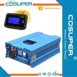 3kw homage inverter ups prices in pakistan hybrid inverter solar inverter