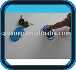 Wireless Key Finder/TV Remote Control Finder