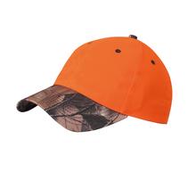 tapa de la moda del sombrero