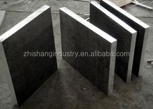 High Strength Carbon Hot Rolled Steel Plate