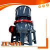 Reasonable price cone crusher used in crushing mining sale