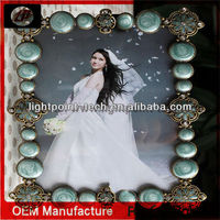 2013 new product funny photoes picture frame