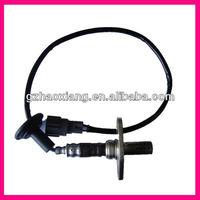 TOYOTA Oxygen Sensor 89465-49075