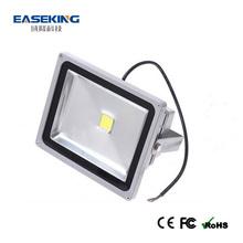 Project lighting IP65 outdoor led 30 watt flood light