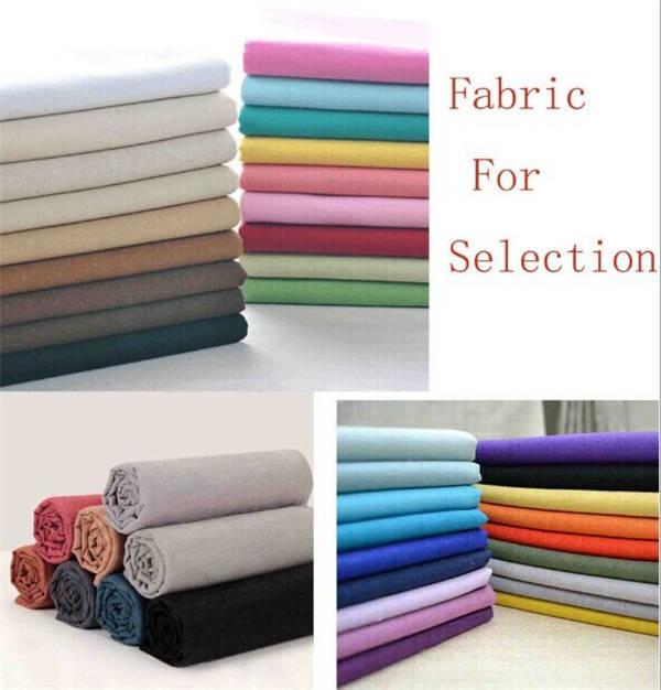 yilian populaire conception arabe rideaux pour salon rideaux id de produit 60107992597 french. Black Bedroom Furniture Sets. Home Design Ideas