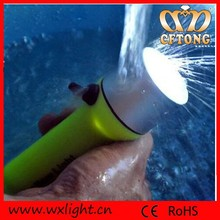 Excellent Quality Factory Directly Selling Underwater Led Torch