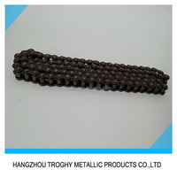 Industrial Roller Chain Motorcycle, Motorcycle Kit