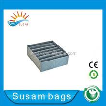 2015 storage box document /storage box pen /storage box paper