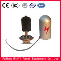 48 Core Fiber Optic Cable Juction Box