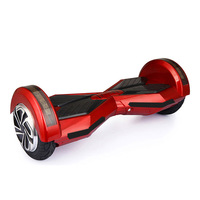 New Product Top Selling China Factory two wheels self balance scooter pass CE/FCC/ROHS