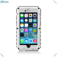 Low price hot selling pvc waterproof case for ipad air