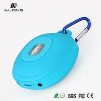 Mini 3.0+EDR bluetooth speaker ,Portable Speaker Bluetooth,bluetooth speaker speaker 3W customized passive