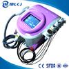 2015 effective portable ce approved salon e-light ipl rf skin rejuvenation