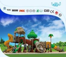 kids slide outdoor play equipment