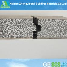 1000 Degree Sound Insulation/Waterproof/Fireproof Calcium Silicate Board / Panel/Sheet