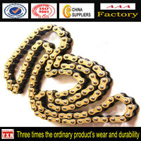 250cc Dirt Bike Parts Motorcycle Security Chain For Sale Cheap,motorcycle roller chain