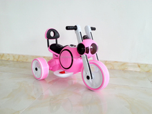pink motorcycle kids,electric ride on toy Motorbikes,kids ride on toy Motorbikes