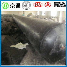 high pressure inflatable rubber water bladder