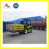 forklift attachment bulk bag lifter