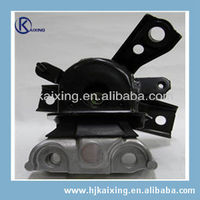 Auto suspension part ENGINE MOUNT 12305-28230 TOYOTA VANGUARD RAV4,ESTIMA