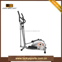 MEB5010 Home Use Fitness Equipment Magnetic Elliptical Cross Trainer
