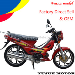 Hot sell cheap mini motorcycles/ mini bike/motorbike for sale