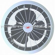 "8""/10"" Australian Round Ceiling/Kitchen/Bathroom/ Exhaust Fan/Ventilating Fan/ CB/SAA"