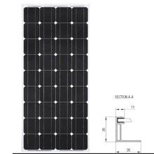 taiwan solar panel manufacturers