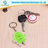 personal Usage anti-lost alarm smart finder