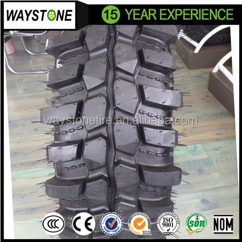 Extreme Off Road Tires 4x4 Tyres Extreme Off Road