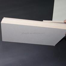 1.5MM/2.5MM/3MM Grey Paper Board