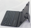 tablet case 7 inch Universal Wireless bluetooth keyboard case