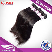 Top Sale Best Price Human Manufacturer Hair Extension Child