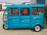 China electric vehicle export manufacturers/ factory