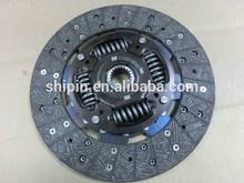 31250-0k040 clutch friction plates automotive car parts for toyota