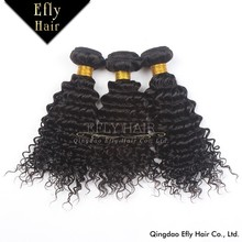 Aliexpress Wholesale High Quality Malaysian Hair Loose Wave 8a Grade Unprocessed Cheap Curly Hair Weaving Malaysia Human Hair