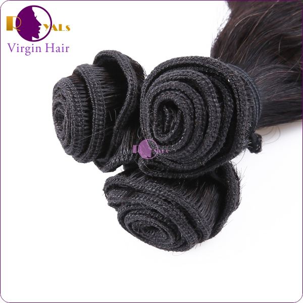 Hair Weave Everywhere Sales 22