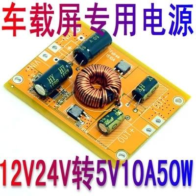T1c6N6FMdaXXXXXXXX_!!0-item_pic.jpg_400x400.jpg_.webp.jpg