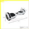 6 inch self balancing scooter electric scooters razor
