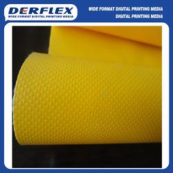 fireproof pvc tarpaulin m2 waterproof fireproof and waterproof pvc tarpaulin fire retardant pvc tarpaulin