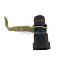 GEGT7610-54 Crankshaft Position Sensor For Cadilla-c Chevrole-t & GM-C 10456256